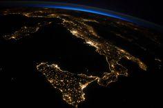 L'efficienza energetica nei comuni italiani