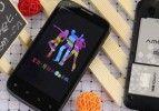 Çin'den bu kez çift bataryalı akıllı telefon - Haberleri