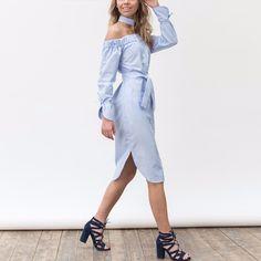 2016 Новая Мода Платье - рубашка, очень стильно и женственно!