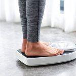 Dieta Rapida, 3 Giorni Per Perdere Peso