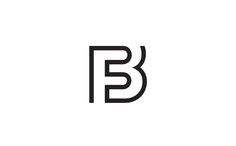 F3 Corporate Identity on Behance