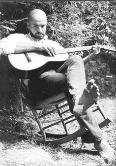 Shel Silverstien, poet, artist, musician. He's doodles and drawings, phrases and rhymes have warmed my heart so many times. A boa constrictor, a flying shoe he always taught me something new.