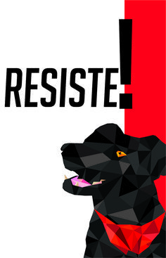 Fantasy Creatures, Stencils, Wallpapers, Stickers, Retro, Poster, Inspiration, Ideas, Socialism