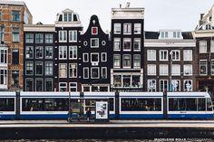 Madeleine Bolle Photography | Amsterdam street photography | found on www.madeleinebolle.com