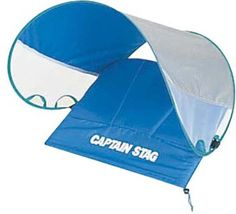 75 Best Camping Furniture Images Camping Furniture