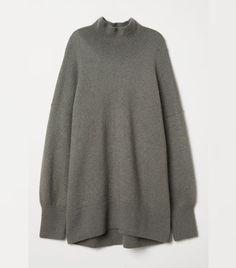 Mfasica Womens Long Sleeve with Hood Crop Top Zip Vogue Casual Sweatshirt