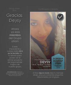 De Deysy