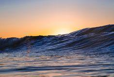 Karl-Lundholm-Ocean-Waves-in-Australian-2