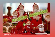 Fröhliche Weihnachten - kostenlose Karten - http://weihnachten-neu.org/2014/10/froehliche-weihnachten-kostenlose-karten/