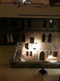 http://www.veronainhotel.it/varie/le-suite-di-giulietta