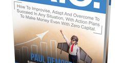 Greece, Wisdom and Paul Democritou