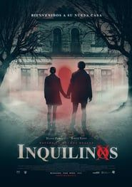 Watch Los Inquilinos FULL MOVIE Sub English 2018 Movies, Top Movies, Movies To Watch, Movies Online, Movie Titles, Movie Memes, Film Movie, Movie Posters, Hindi Movies