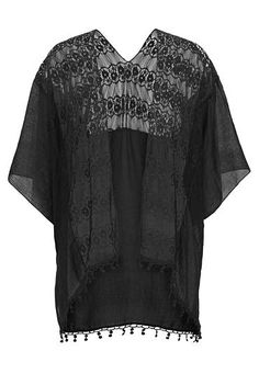 1fa0c64abfbc lace scarf wrap with lace hem (original price,  24) available at  Maurices