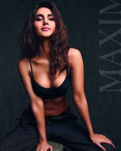 Vaani Kapoor.... Maxim photoshoot Vaani Kapoor EID MUBARAK 2020: BEST WISHES, MESSAGES & SHAYARIS TO SHARE WITH YOUR LOVED ONE ... PHOTO GALLERY  | I.PINIMG.COM  #EDUCRATSWEB 2020-05-23 i.pinimg.com https://i.pinimg.com/236x/fd/4a/62/fd4a6299cfd4365fea90ffedc8bc80c9.jpg