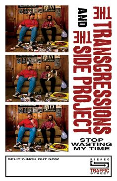 Google Image Result for http://www.trafficstreetrecords.com/previews/023poster.jpg