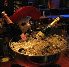 venetian themed party - Google Search