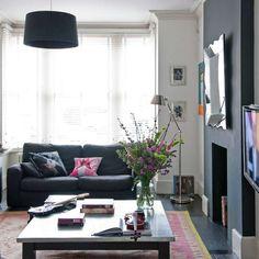 Living room ideas (Sarah Claassen living room - Living etc.)