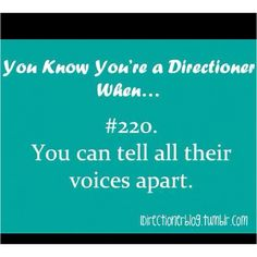 Singing and speaking. <3 harry styles, louis tomlinson, niall horan, liam payne, zayn malik, hazza, harreh, lou, tommo, nialler, one direction, 1D .xx