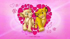 Happy Valentines Day Images Disney 2019 see what else is new Valentines Day Images Free, Valentines Movies, Disney Valentines, Valentines Day Wishes, Disney Parks Blog, Disney Magic, Disney Movies, Walt Disney, Disney Cruise