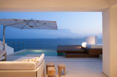 The Dupli Dos Residence by Juma Architects