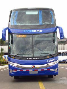 Marcopolo Malta Bus, Motor Homes, Bus Coach, Busses, Public Transport, Coaches, Recreational Vehicles, Transportation, Automobile