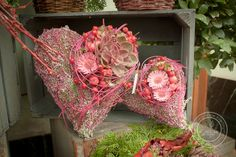 Aktuálně | Květiny Petr Matuška Brno - dekorace, floristika, řezané květiny, svatební kytice