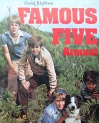 Image result for marcus harris famous five The Famous Five, My Childhood, Nostalgia, Baseball Cards, Books, Sports, Image, Hs Sports, Libros