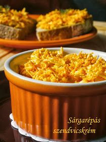 Eat Pray Love, Macaroni And Cheese, Snacks, Ethnic Recipes, Kitchen, Food, Gastronomia, Beauty, Mac And Cheese