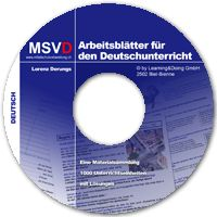 Mittelschulvorbereitung Deutsch - Tons and tons of PDF files meant for Middle School preparation for native speakers of German. Middle School, High School, Gymnasium, Learn German, German Language, Cool Websites, Teacher, Education, Learning