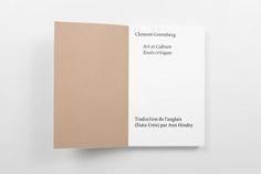 Greenberg | Schaffter Sahli