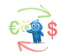 ¿Es seguro el comercio de Forex en Línea? Hoy en día nos podemos encontrar anuncios del comercio de divisas Forex, en casi todos los lugares que miremos.