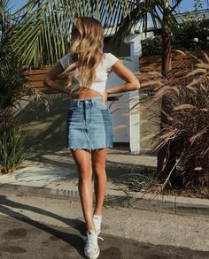 Find More at => http://feedproxy.google.com/~r/amazingoutfits/~3/DsC_PuBGK5E/AmazingOutfits.page