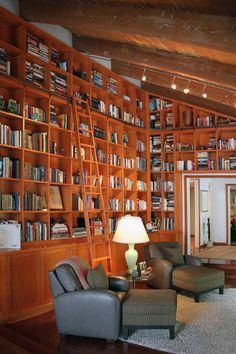 Howard Bragman's Contemporary Laurel Canyon Home    House Tour