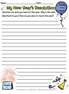 Free Blank Printable Student Sign-in Sheet with 35 Rows ...