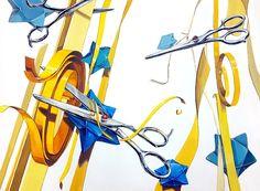 미대입시사 Kelsey Beckett, Otto Schmidt, Composition Design, Digital Painting Tutorials, Korean Art, Illustrations And Posters, Dark Fantasy, Digital Illustration, Painting & Drawing