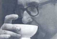 Alvaro Cunqueiro, biografía, fragmentos da súa obra