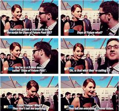 So Jennifer.