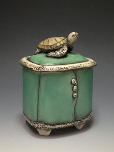 Image result for handbuilding pottery