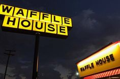 ChefsTech: Hospitality Lessons from Waffle House  The Waffle House is (almost) always open. Waffle House Facebook  Skift Take: The recent hurricanes have put Waffle House's opening hours (24/7/365) back into the spotlight but it's the restaurant's logistics and enduring hospitality practices that deserve the story.   Kristen Hawley  Editors Note: Last yearwe announced that Skift was expanding into food and drink with the addition of the ChefsTech newsletter.  We see this as a natural…
