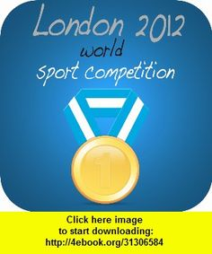 LondonO2012, iphone, ipad, ipod touch, itouch, itunes, appstore, torrent, downloads, rapidshare, megaupload, fileserve