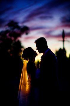 تصوير زفاف من المصور العالمى بن كريسمان Wedding photography from the world's photographer Ben Chrisman La photographie de mariage de la photographe du monde Ben Chrisman