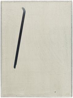 Svenja Deininger Untitled, 2013Öl auf Leinwand 28 x 21 cm