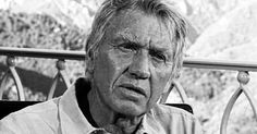 Don McCullin Knighted for His Services to Photography