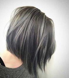 23.Short-Haircut-for-Girls.jpg (500×569)