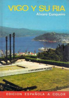 Protegida del océano por las islas Cíes, la ría de Vigo se abre al norte en Cabo Home y al sur en Cabo Silleiro. Esta es la ría de los tesoros, porque aquí, en la maravillosa ensenada de San Simón, hay docenas de galeones hundidos cargados con el oro de las Américas. Además, la ría encierra algunas de las mejores playas de Galicia: Barra y Nerga en Cangas, Samil y O Vao en Vigo, Playa América en Nigrán...Y también la que para muchos es la mejor playa del mundo, la de Rodas en las islas Cíes.