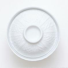 Cement Produce Design Trace Face   Japan Design Store