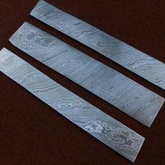 Stag Antler Grip Damascus Folding Pocket Knives lot of 5 Damascus Knife, Damascus Steel, Folding Pocket Knife, Pocket Knives, Belt Knife, Super Cool Stuff, Stag Antlers, Outdoor Knife, Knife Making
