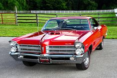 With 500 HP, This 1965 Pontiac Catalina Can Easily Boil Its Hides - Hot Rod - My Ideas & Suggestions 70s Muscle Cars, American Muscle Cars, Buick Gsx, Pontiac Cars, Pontiac Lemans, Pontiac Catalina, Pontiac Bonneville, Us Cars, Jeep Cars