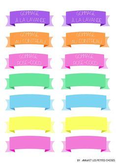2015-05-27+-+Anna+et+les+Petites+Choses+-+Etiquettes+gommage+noix+de+coco+-+Banners.png (391×553)