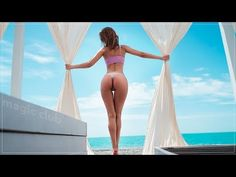 (59) Best Music Mix 2017 | Best Popular Mix Deep House Tropical 2017 | Kygo, Ed Sheeran, Stoto Inspire - YouTube